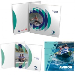 Pack Livres Aviron 2019,...